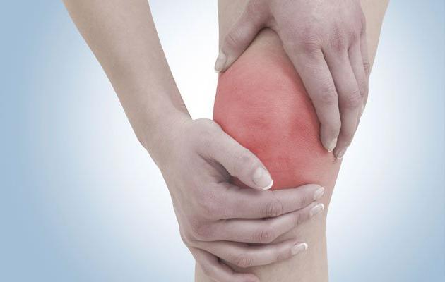 Лечение мокнущих ран при сахарном диабете на ногах