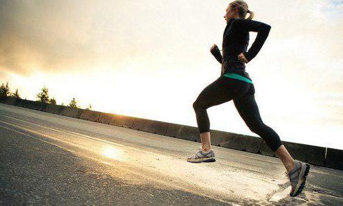 упражнения чтобы не болела спина