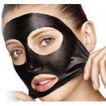 органическая маска black mask официальный сайт