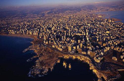 Страна Ливан: столица, история, фото: http://fb.ru/article/268676/strana-livan-stolitsa-istoriya-foto