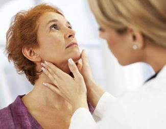 причины невропатии