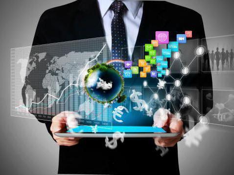 """Интернет-бухгалтерия """"Мое дело"""": отзывы. Онлайн-бухгалтерия для малого и среднего бизнеса"""