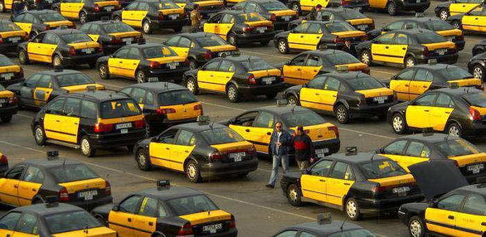 uber отзывы водителей в москве