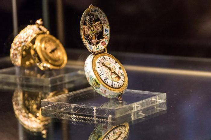 бриллиантовая кладовая эрмитажа расписание