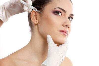 Ботулотоксин: отзывы косметологов