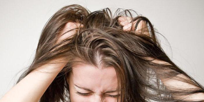 head hair отзывы
