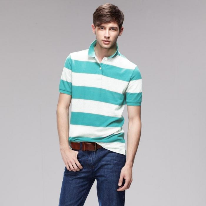 dd66b84bb97f Летняя мужская одежда  что должно быть в гардеробе каждого модника