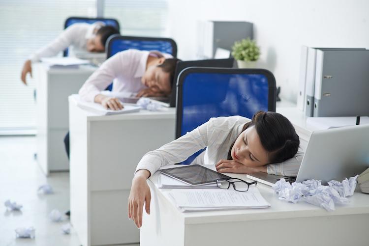 фотография дня на рабочем месте тогда-то