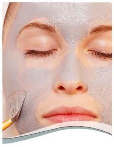Косметика GLAMGLOW (Глэмглоу): маски, крем, уход