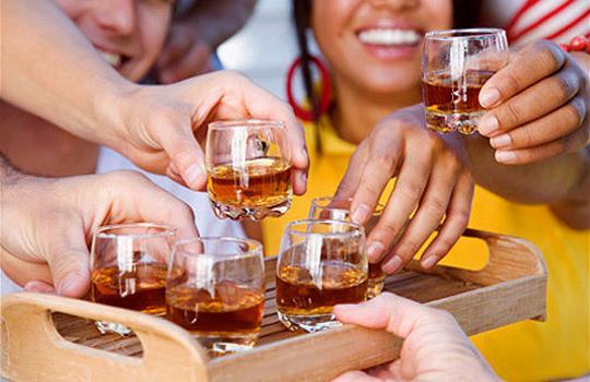 Закодироваться от алкоголизма нижний новгород
