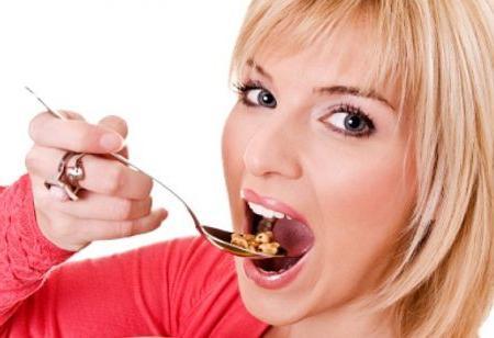 понижение холестерина в крови