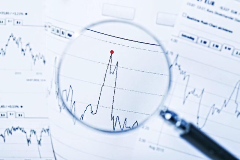 Продвижение товара - это... Понятие, организация рекламы, комплексные методы и процессы