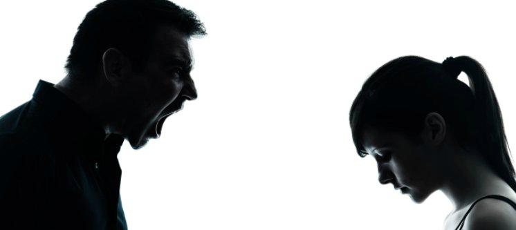 Муж ненавидит ребенка от первого брака: что делать? Последствия ненавистнического отношения мужа к ребенку жены от предыдущего брака