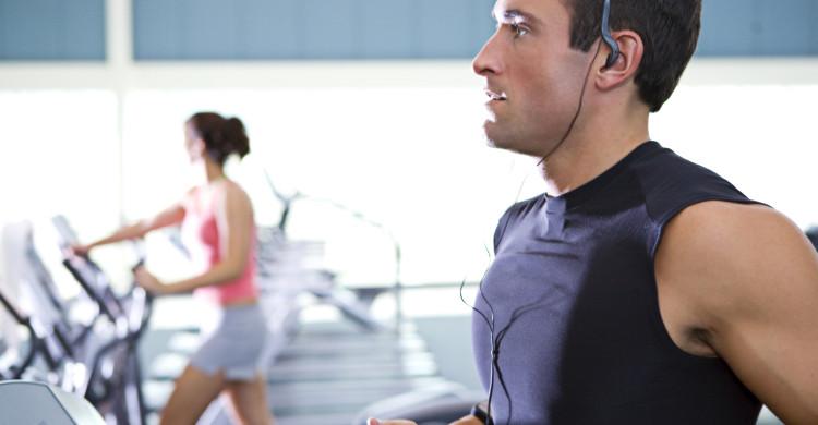 Эллипсоид для похудения: особенности применения, эффективность, отзывы