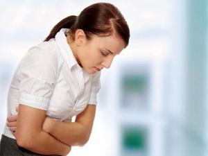 Болит желудок и тошнит причины