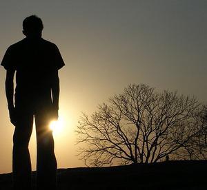 Мне одиноко… Причины одиночества. Психология одинокой женщины