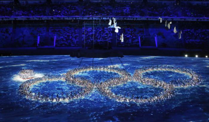 стоимость олимпиады в сочи 2014