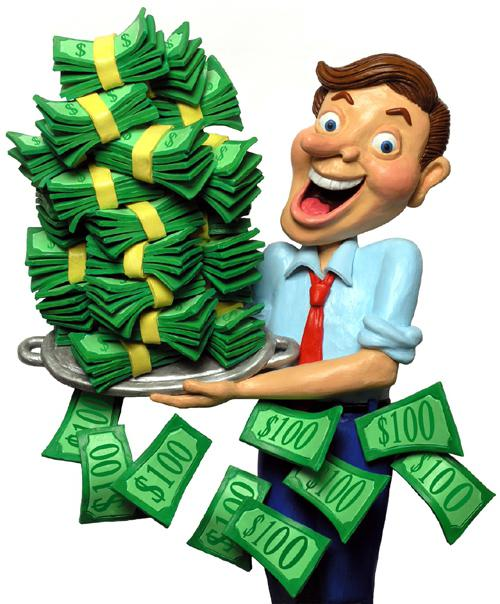 Материальная помощь сотруднику: порядок выплаты, налогообложение и учет. Как правильно оформить материальную помощь сотруднику?