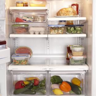Холодильник «Ока». История сотворения, свойства
