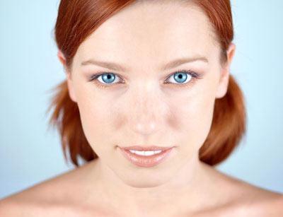 Миостимуляция лица - борьба с возрастными изменениями
