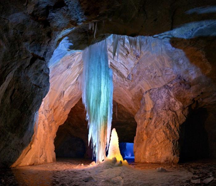 рускеала мраморный каньон официальный сайт