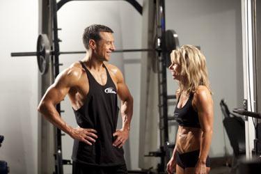натуральный бодибилдинг мышцы без стероидов