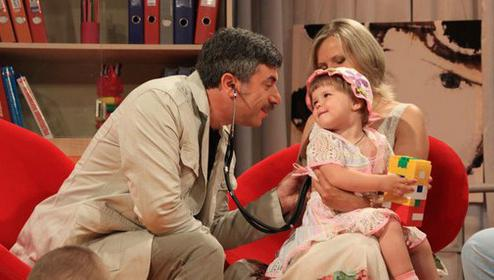 Лечение ангины у ребенка трех лет thumbnail