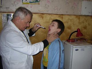 санатории белоруссии по лечению суставов