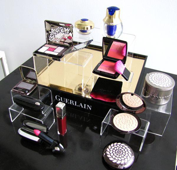 Декоративная косметика - Dream Minerals - Отзывы покупателей