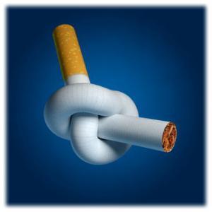 средство против курения