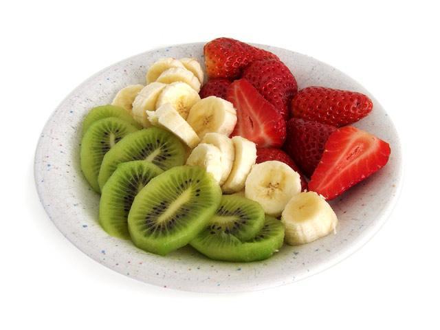 какие фрукты можно диабетикам список