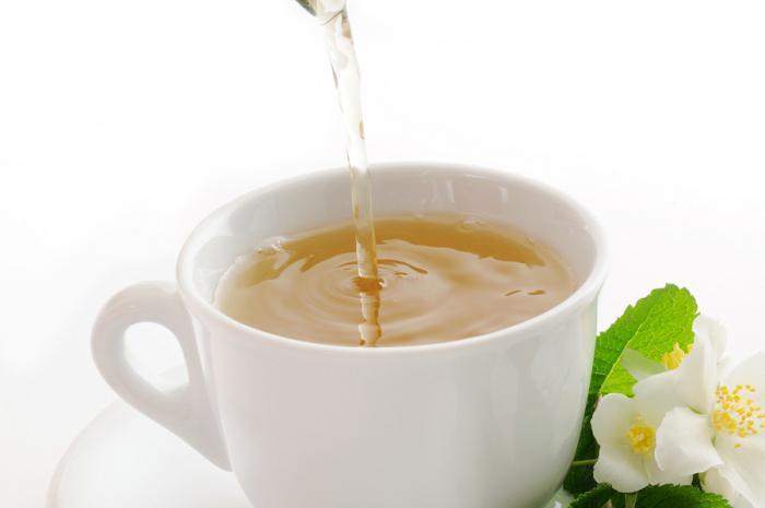 чай для похудения в аптеках для мужчин