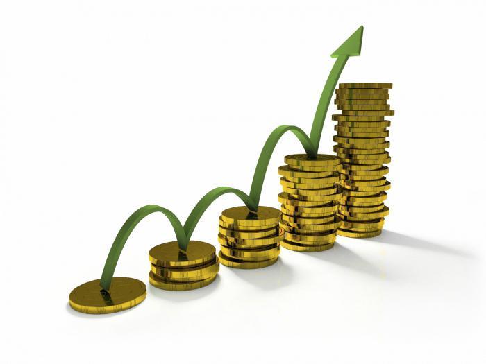 заработок на обмене валют онлайн