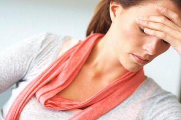 пламмера винсона синдром