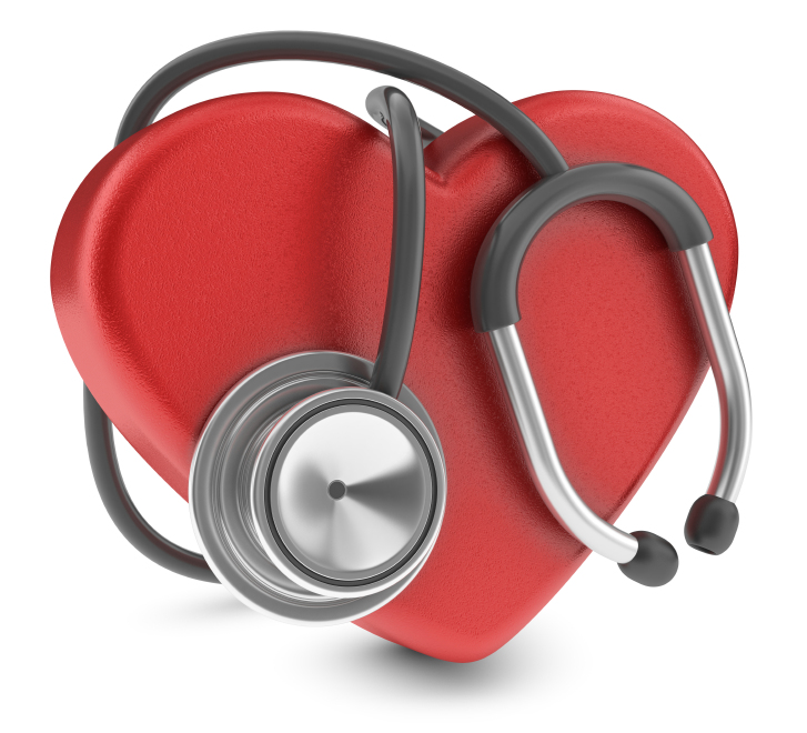 Гангрена кишечника: симптомы, диагностика, методы лечения