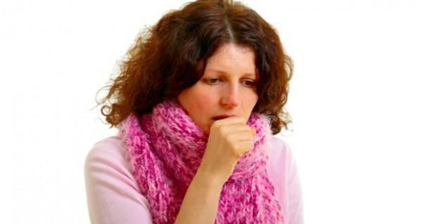 Покалывание в правом подреберье: причины, возможные заболевания