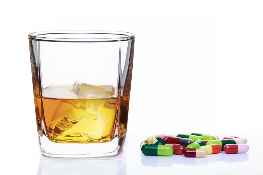 Актовегин уколы и алкоголь совместимость