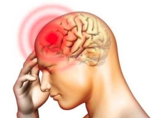 Менингит - воспаление оболочек мозга