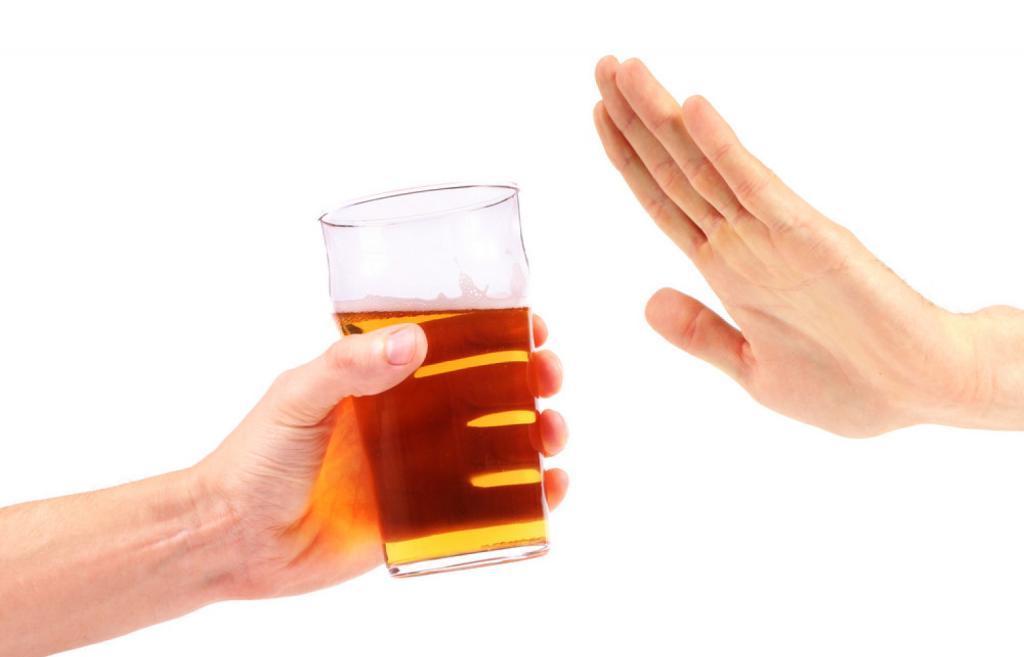 Эсциталопрам и алкоголь совместимость