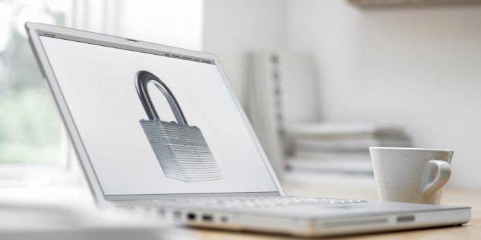 Сертификат HTTPS