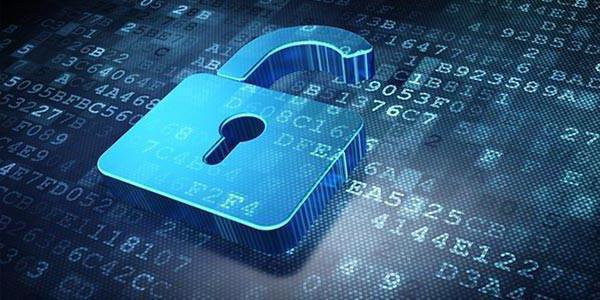 HTTPS сертификат
