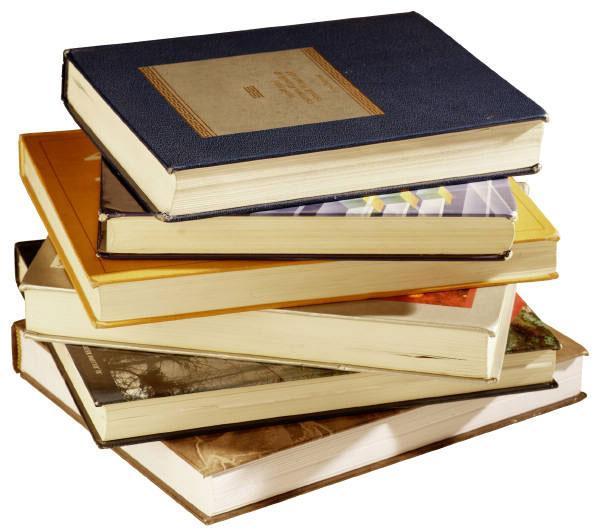 Список литературы по философии - 182