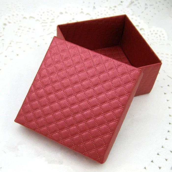 Видео как сделать коробку фото 80