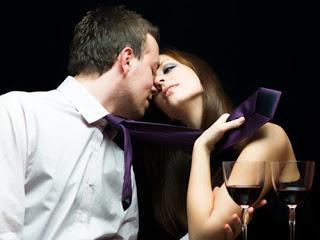 Стоит ли соглашаться на секс на первом свидании?