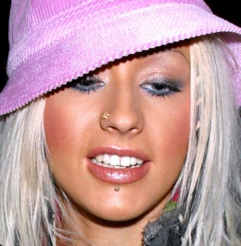 Прокол носа: как прокалывают нос и виды пирсинга