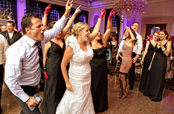 Конкурсы на свадьбу обязанности жениха