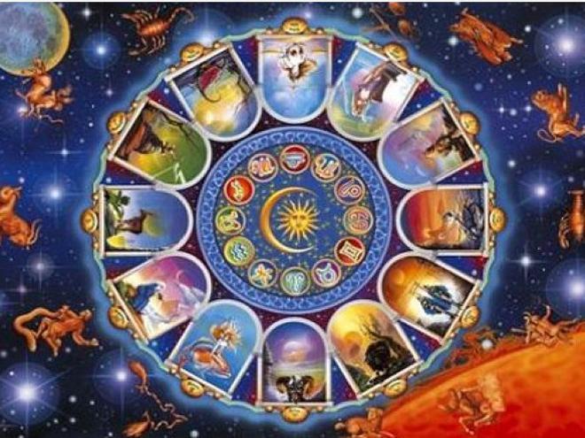Знаете ли вы, как узнать знак зодиака по дате рождения?