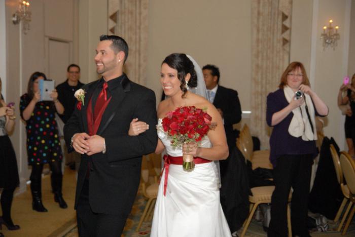агентство организации свадеб
