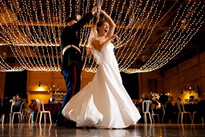 организация свадеб с чего начать
