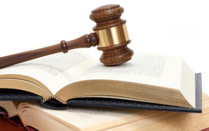 восстановление на работе решение суда
